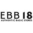 EBB18