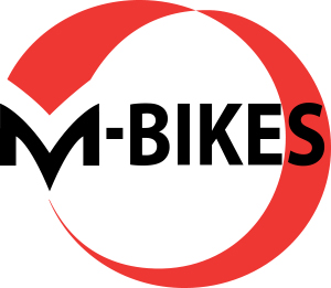M-Bikes