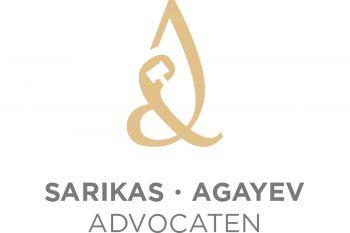 Sarikas & Agayev