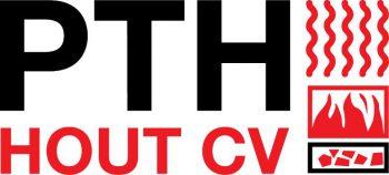 PTH Hout CV - Fröling Biomassaketels