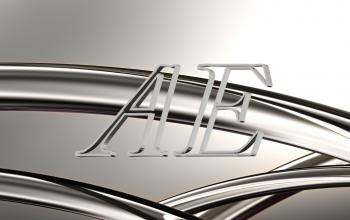Aluminium Extrusie