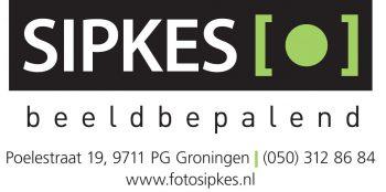 Foto Sipkes logo