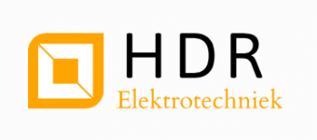 HDR-Elektrotechniek