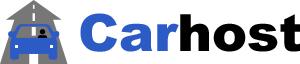 Logo carhost