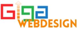 Gigawebdesign