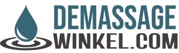 demassagewinkel.com