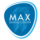 Max Dental Center