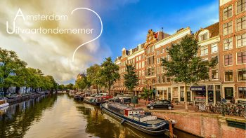 Amsterdam uitvaartondernemer