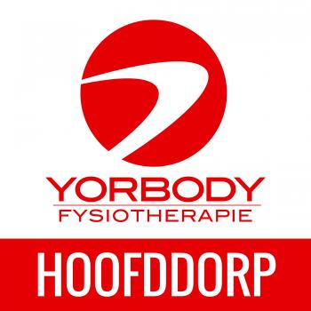 YorBody Fysiotherapie Hoofddorp