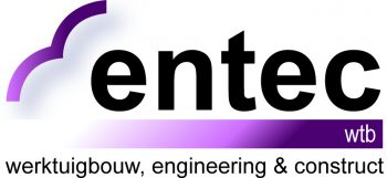Entec WTB & Engineering B.V.