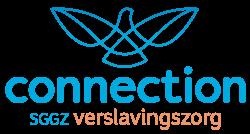 Connection SGGZ