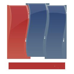 PVC Tafelzeil Shop