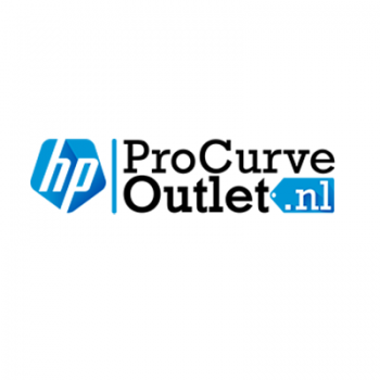 HP Procurve Outlet