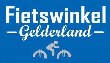 Fietswinkel Gelderland