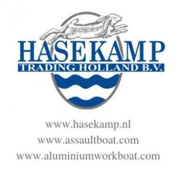 Hasekamp Trading Holland B.V.