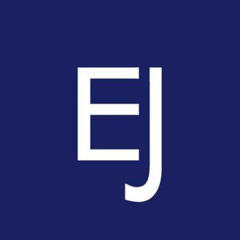 Elmar Jansen – Online Marketing