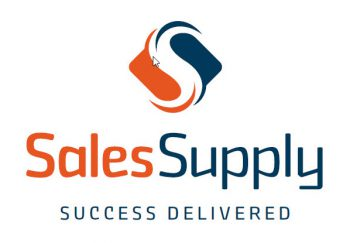 SalesSupply BV