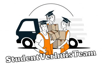 StudentVerhuisTeam