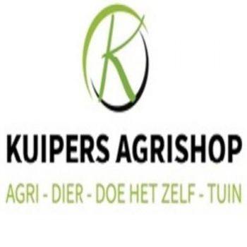 Kuipers Agrishop logo