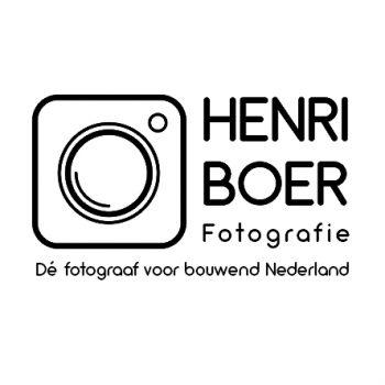 Henri Boer Fotografie