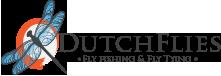 Dutchflies