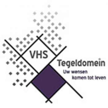 VHS_Tegeldomein_Logo