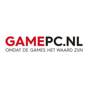 GamePC.nl