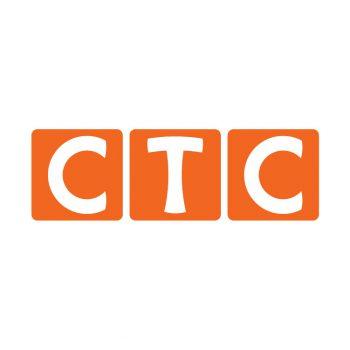 CTC Talent