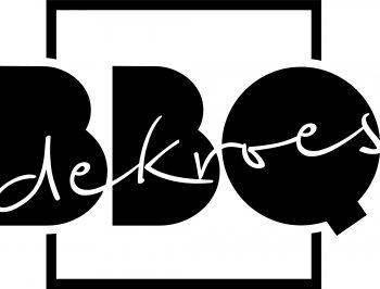 De Kroes bbq