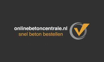 www.onlinebetoncentrale.nl