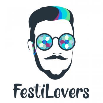 FestiLovers