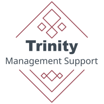 Trinity Management Support