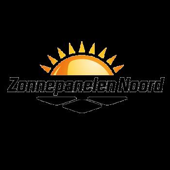 Zonnepanelen Noord