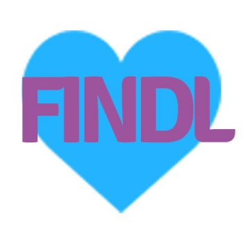 Findl dating, liefde en vriendschap