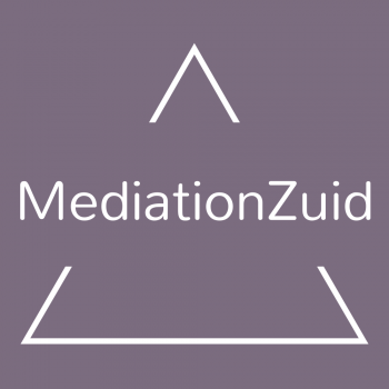 MediationZuid