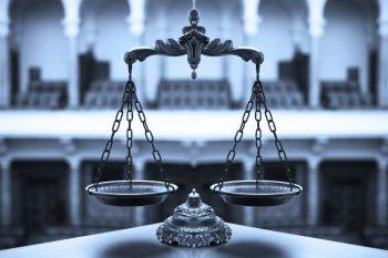 letselschade advocaat Roermond