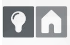 Oosterom Verlichting Logo