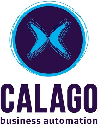 Calago jouw partner in Business Automation