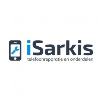 iSarkis