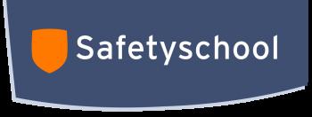 Safetyschool