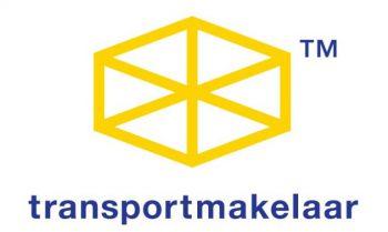 De Transportmakelaar B.V.