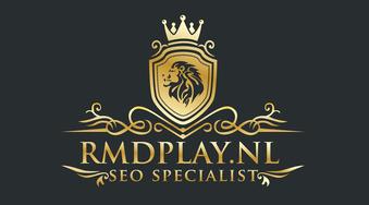 Rmdplay.nl