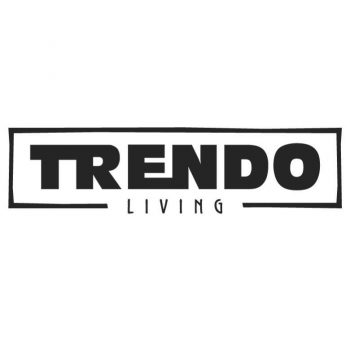 Trendo Living