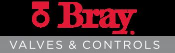 BRAY CONTROLS BENELUX B.V.