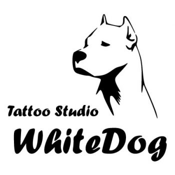 Tattoo Studio WhiteDog