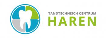 Tandtechnisch centrum Haren