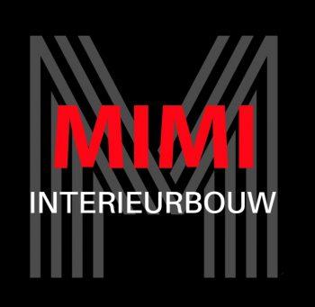 Mimi Interieurbouw