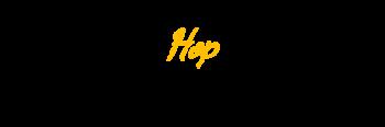 Hop custom campers