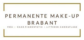 Permamente make-up Brabant