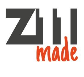 Z11 Made Breda